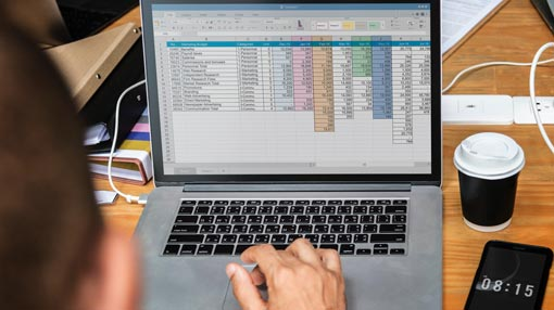 Do I Need Microsoft Excel 2019?