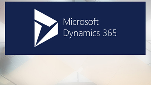 Dynaimcs 365 CRM Solutions For Your Business