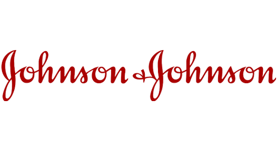 California Microsoft Johnson Johnson Consultant