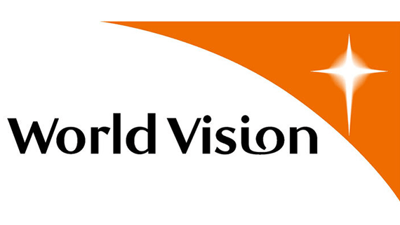 Iowa Microsoft World Vision Consultant