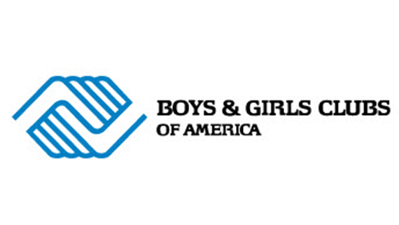 Kansas Microsoft Boys And Girls Clubs Consultant