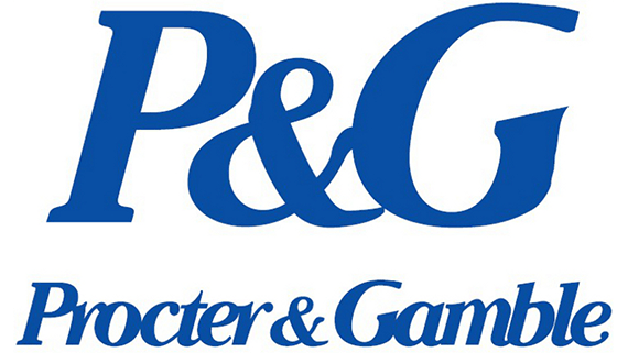 Kentucky Microsoft Procter Gamble Consultant