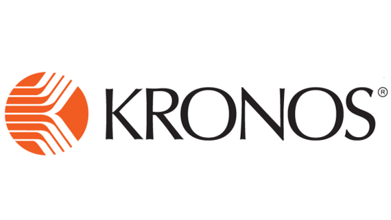 Maryland Microsoft Kronos Consultant