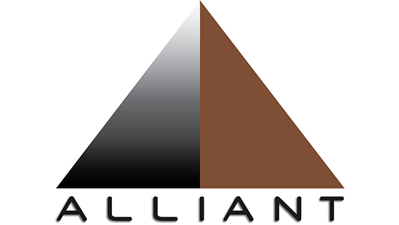 New Jersey Microsoft Alliant Capital Consultant