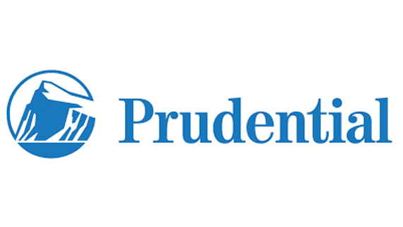 New Jersey Microsoft Prudential Consultant