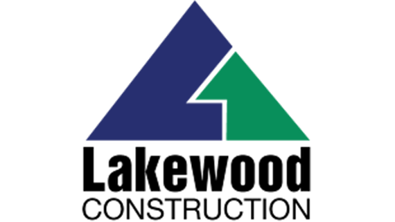 North Dakota Microsoft Lakewood Construction Consultant