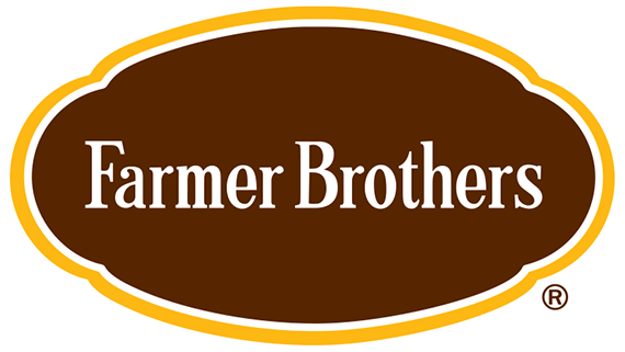 Texas Microsoft Farmer Brothers Consultant