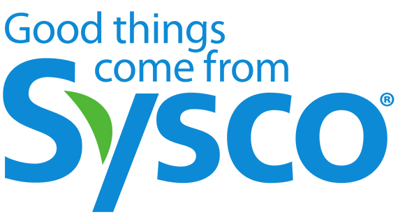 Virginia Microsoft Sysco Consultant