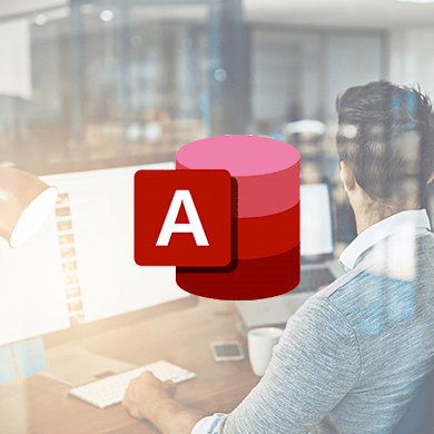 Microsoft Access Database Applications