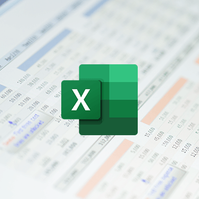 Microsoft Excel Services