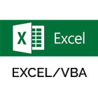 Excel Custom Software Consultants